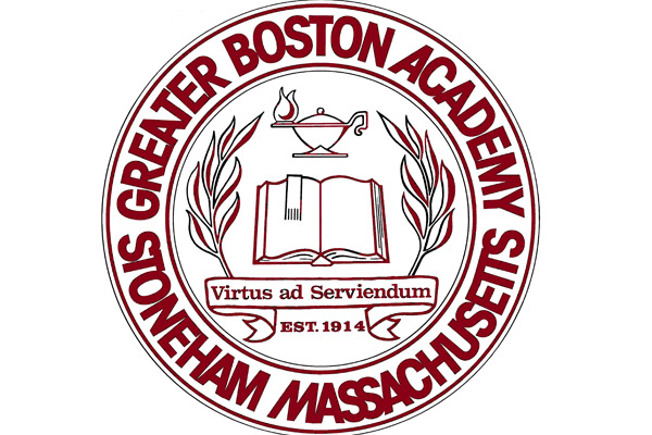 Greater Boston Academy
