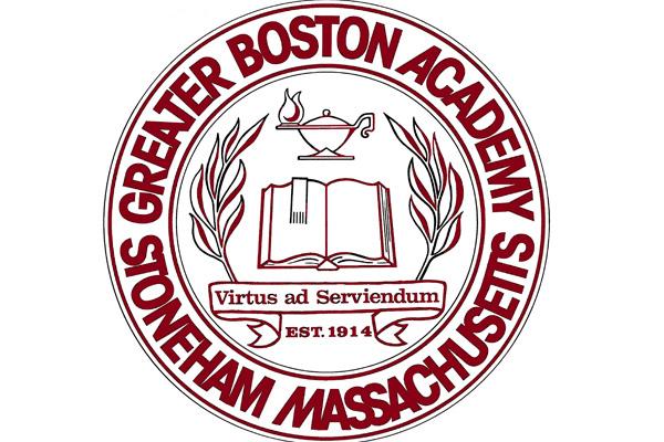 LogoGBA