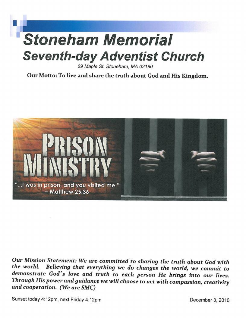 Cover Bulletin 12 3 16