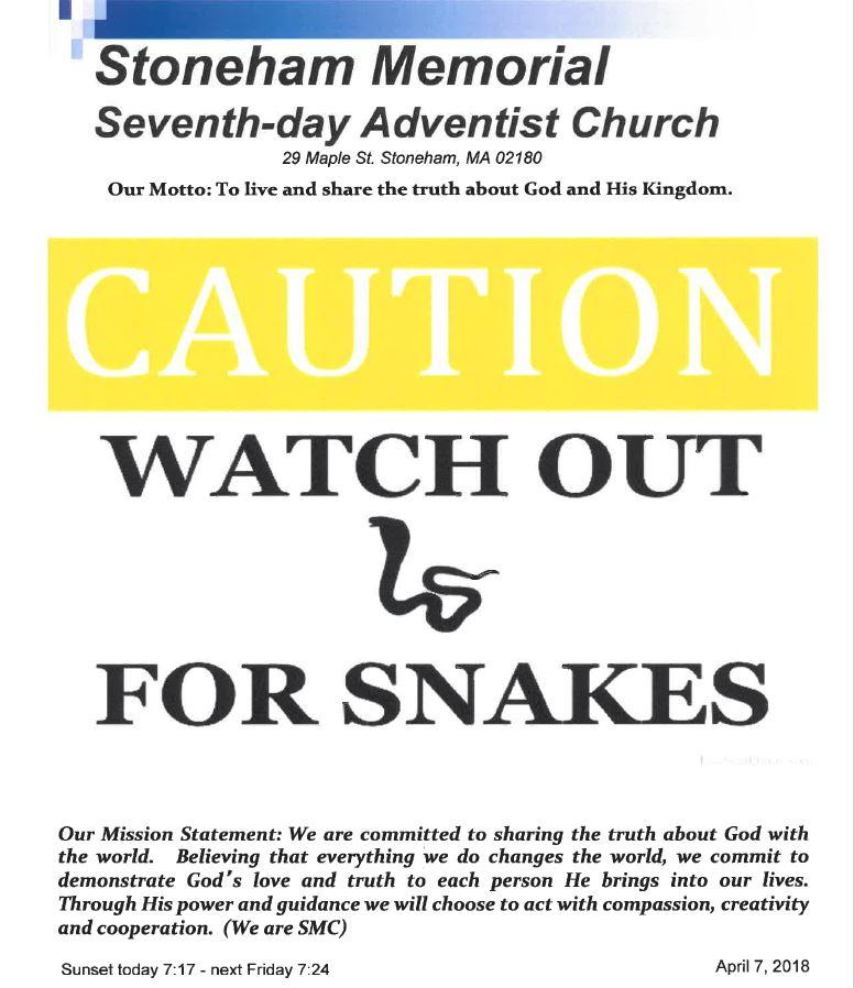 Cover Bulletin 4.6.18