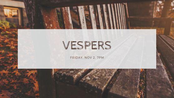 Vespers11-2