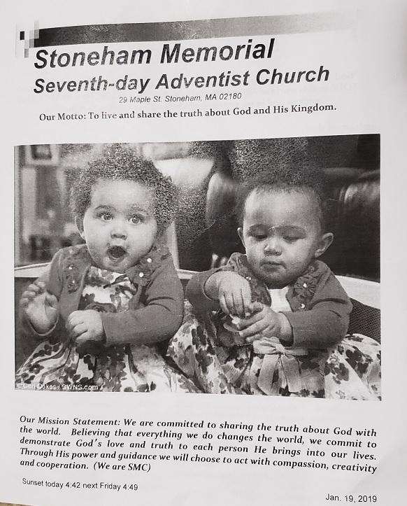 Cover Bulletin 1.19.19