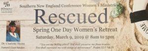 SpringWomensRetreat3-9-19