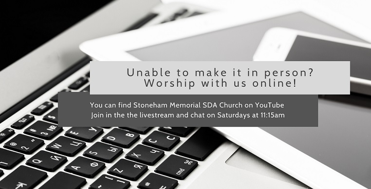 WorshipOnLineMarch2021